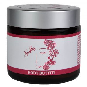 Nushka Body Butter