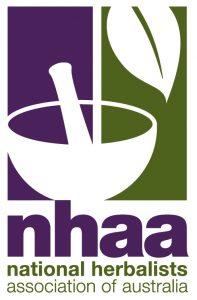 NHAA-Logo-Electronic