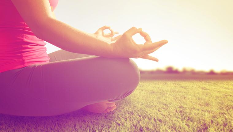 mindful-meditation